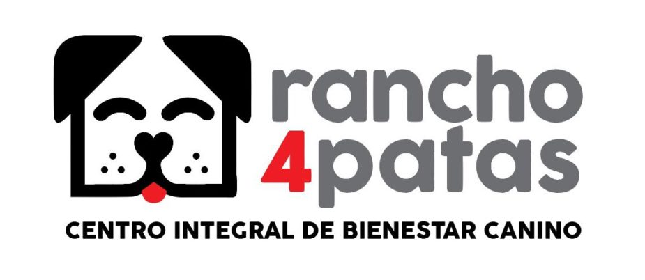 Pronto inauguraremos Rancho 4 Patas